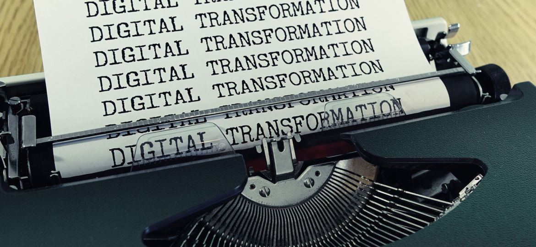 blog digitalisierung