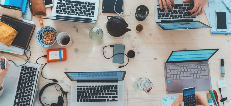 blog kleine Betriebe