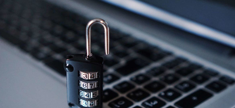 blog_computer_lock