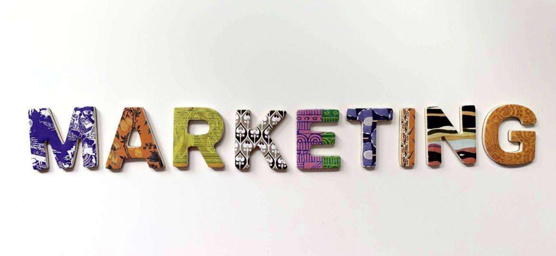 blog_marketing