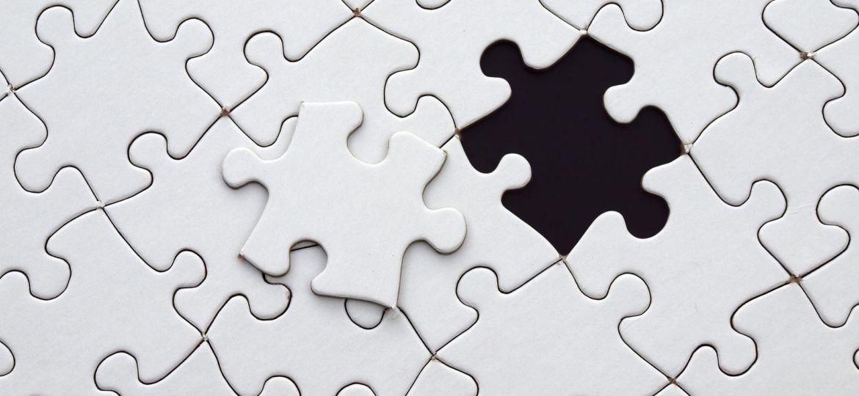 blog_puzzle