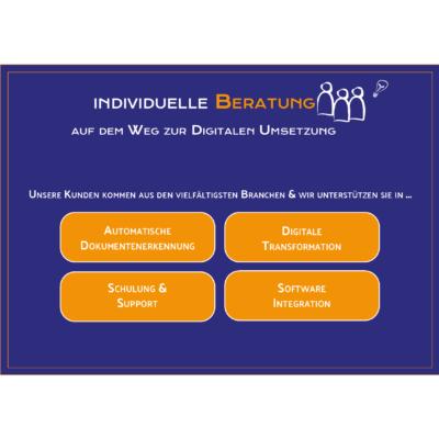 consulting_infografik_square