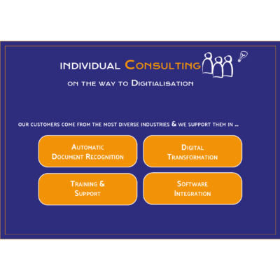 consulting_infografik_square_en