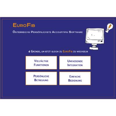 eurofib_infografik6_square